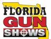 Florida Gun Show - Miami