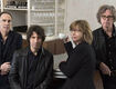 Listen & Win: Tickets to The Jayhawks!
