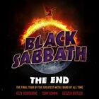 Win Tickets to See Black Sabbath!