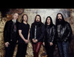 Win Tickets to See Dream Theater!
