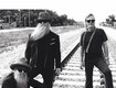 Win ZZ Top tickets!