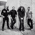 Win Tickets to see Coheed & Cambria!