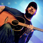 Register to win Aaron Lewis tickets!