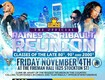 Raines & Ribault Reunion Party