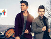 Win VIP tickets to 2 Dan + Shay Shows!