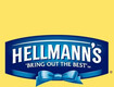 Win a $50 Harps Gift Card From Hellmann's