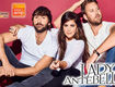 Win Lady Antebellum Concert Tickets!