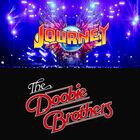 Journey with The Doobie Brothers