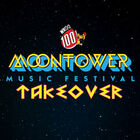 MoonTower Takeover!