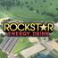 Find the Rockstar Drone & WIN!
