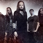 Win Tickets to See Korn and Rob Zombie!