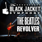 Win Tickets to Black Jacket Symphony's Beatles