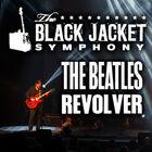 Win Tickets to Black Jacket Symphony's Beatles
