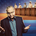 Win Lewis Black Tickets!