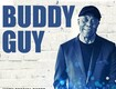 Buddy Guy & the Rides
