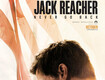 Win a Trip to New Orleans to see a special screening of Jack Reacher: Never Go Back