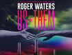 Win A Pair Of Tickets To See Roger Waters