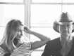 Win Tickets to see Tim McGraw & Faith Hill Soul2Soul The World Tour on Oct. 19, 2017 at BB&T Center