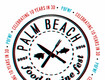 Win Your Way into the 2016 Palm Beach Food & Wine Festival