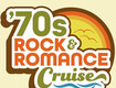 70's Rock and Romance Cruise