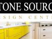 Granite Kitchen Counter Top Giveaway