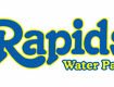 Family 4-Pack of Tickets to Rapids Water Park