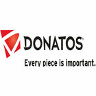 FREE Large Pepperoni Pizza from Donatos