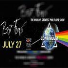 Brit Floyd at Rose Music Center