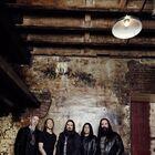 Win Dream Theater Tickets!