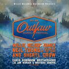 Outlaw Music Festival Giveaway