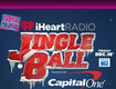 Text2Win #JingleBallATL tickets!