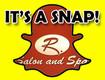 It's a Snap!