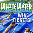 Win a Pair of Tickets to White Water!