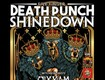 Win tickets to see Five Finger Death Punch, Shinedown, and Sixx:A.M.