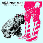 Win Tickets to See Against Me!