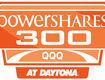 PowerShares QQQ 300