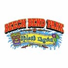 Win Tickets to Beech Bend!
