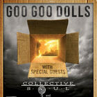 *LAST CHANCE* Win Goo Goo Dolls Tickets!