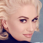 *LAST CHANCE* Win Gwen Stefani Tickets!