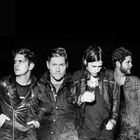 Win Tickets to See NEEDTOBREATHE