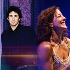 Win Josh Groban & Sarah McLachlan Tickets!