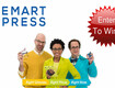 $50 Gift Card to Rochester's New Eyemart Express