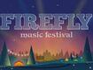 Win VIP Firefly Tickets!