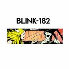 Win Blink-182 Tickets!