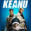 Keanu Digital Download
