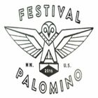 Win a pair of tickets to Festival Palomino!