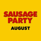 Win a pair of advanced screening passes to see Sausage Party!