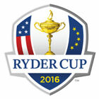Win Your Way to the Ryder Cup Courtesy of Standard Life Investments!