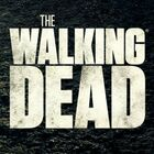 Win a copy of The Walking Dead: The Complete Sixth Season on Blu Ray and DVD