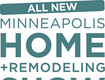 Win a 4 pack of tickets to the Minneapolis Home & Remodeling Show!